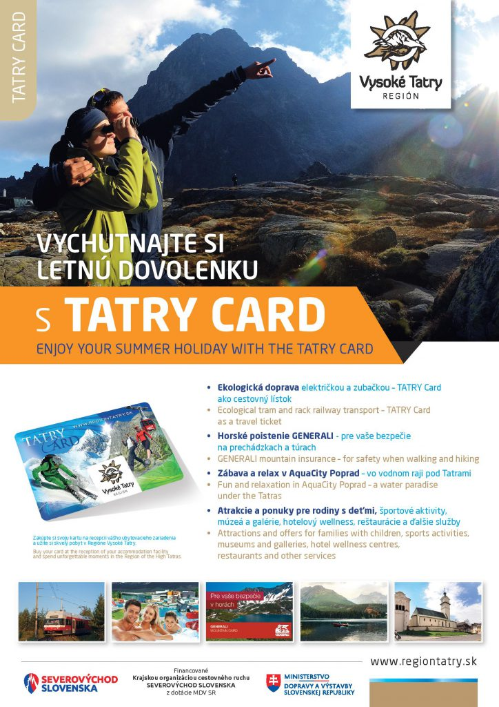 tatry card A3_2016 final-page-001